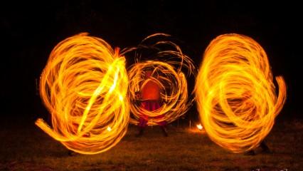 Orbis Flammarum
