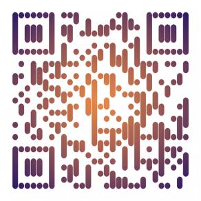 QR-Code Mobilseite
